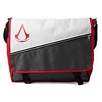 Assassin's Creed - Umhängetasche Core Crest Logo