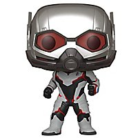 Avengers - Ant-Man Funko POP! Bobble-Head Figur