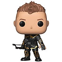 Avengers - Hawkeye Funko POP! Bobble-Head Figur