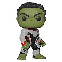 Avengers - Hulk Funko POP! Bobble-Head Figur