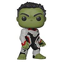 Avengers - Hulk Funko POP! Bobble-Head Figur