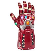 Avengers - Infinity Gear Power Nano Handschuh Marvel Legends