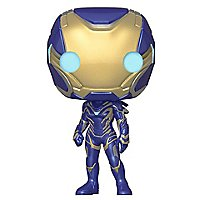 Avengers - Rescue Funko POP! Bobble-Head Figur