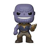Avengers - Thanos Funko POP! Wackelkopf Figur