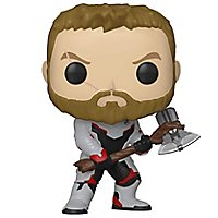 Avengers - Thor Funko POP! Bobble-Head Figur