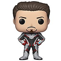 Avengers - Tony Stark Funko POP! Bobble-Head Figur