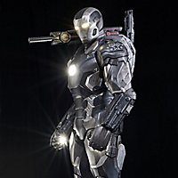 Avengers - War Machine (Civil War) LED Beleuchtungs-Set