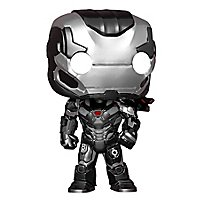 Avengers - War Machine Funko POP! Bobble-Head Figur