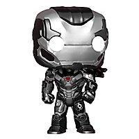 Avengers - War Machine Funko POP! Bobble-Head Figur