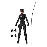 Batman - Actionfigur Catwoman