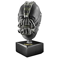 Batman - Bane Büste Sammler-Edition