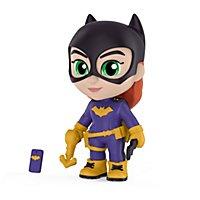Batman- Batgirl 5 Star Funko Vinyl Figur