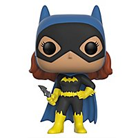 Batman - Batgirl Funko POP! Figur (Exclusive)