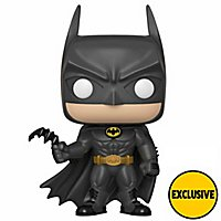 Batman - Batman (1989) Funko POP! Figur (Exclusive)