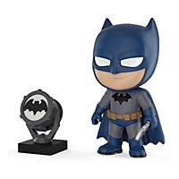 Batman - Batman 5 Star Funko Vinyl Figur