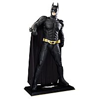 Batman - Batman aus The Dark Knight Rises Life-Size Statue