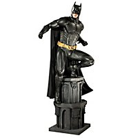 Batman - Batman Begins Life-Size Statue