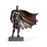 Batman Begins - Batman Statue