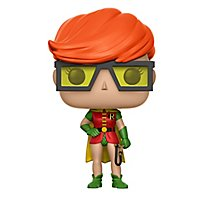 Batman - Carrie Kelly Robin Funko POP! Figur (Exclusive)
