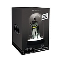 Batman - Collectable Lampe Batman