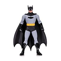 Batman - DC Designer Series Actionfigur Batman (DC)