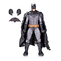 Batman - DC Designer Series Actionfigur Batman (LB)