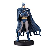 Batman - DC Designer Series Batman Mini Statue by Brian Bolland