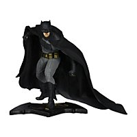 Batman - DC-Statue Batman aus Dawn of Justice