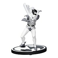 Batman - DC-Statue Robin Black & White