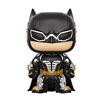 Batman - Justice League Batman Funko POP! Figur