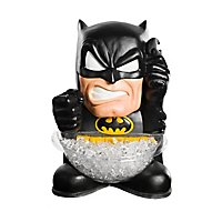 Batman - Mini Süßigkeiten-Halter