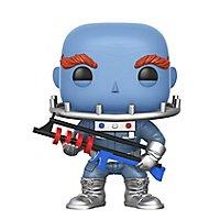 Batman - Mr. Freeze 1966 Funko POP! Figur
