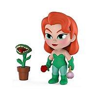 Batman - Poison Ivy 5 Star Funko Vinyl Figur