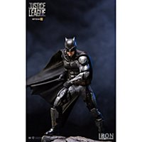 Batman - Statue Batman Art Scale 1/10