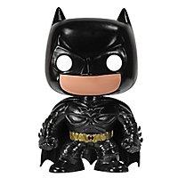 Batman - The Dark Knight Rises Funko POP! Figur