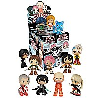 Best of Anime - Anime Mystery Mini Blind Box Sammelfigur