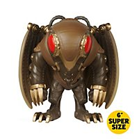 BioShock - Songbird Super Size Funko POP! Figur