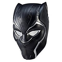 Black Panther - Black Panther Helm Marvel Legends