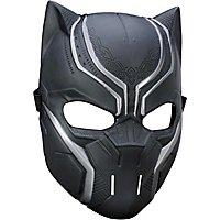 Black Panther - Black Panther Maske für Kinder
