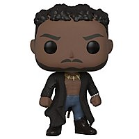 Black Panther - Killmonger Funko POP! Wackelkopf Figur
