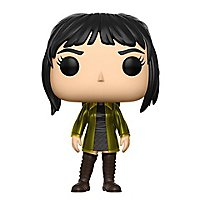 Bladerunner 2049 - Joi Funko POP! Figur