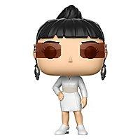 Bladerunner 2049 - Luv Funko POP! Figur