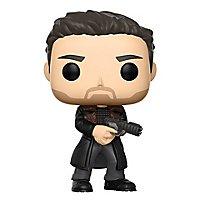 Bladerunner 2049 - Officer K Funko POP! Figur