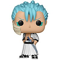 Bleach - Grimmjow Funko POP! Figur