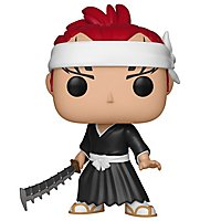Bleach - Renji Funko POP! Figur