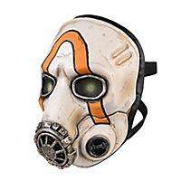 Borderlands - Borderlands 3 Psycho Maske V2 Replika