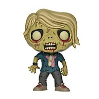 Call of Duty - Spaceland Zombie Funko POP! Figur (Exclusive)