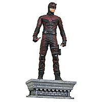 Daredevil - Statue TV Series