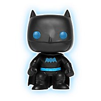 DC - Batman Glow Funko POP! Figur (Exclusive)