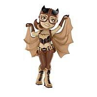 DC - Bombshells Batgirl (Sepia) Rock Candy Figur (Exclusive)